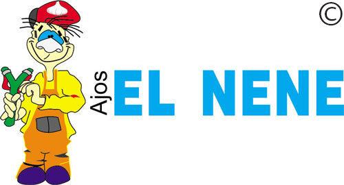 Ajos El Nene